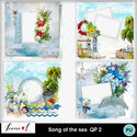 Louisel_song_of_the_sea_qp2_preview_small