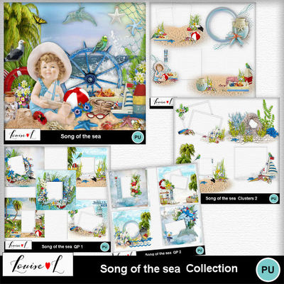 Louisel_song_of_the_sea_pack_preview