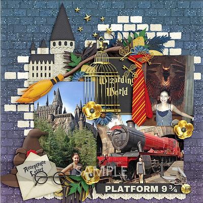 Wizard-school-14