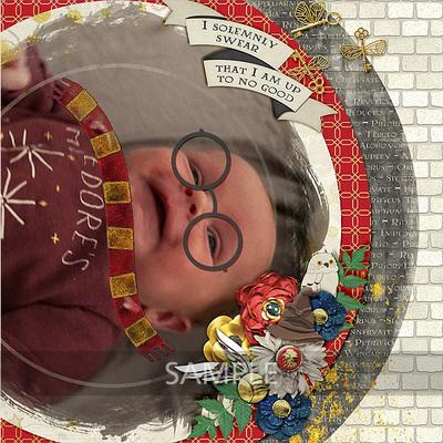 Wizard-school-18