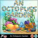 An_octopus_s_garden-alpha_small