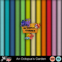 An_octopus_s_garden-cardstock_small