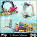 An_octopus_s_garden-clusters_small