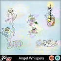 Angel_whispers_accents_small