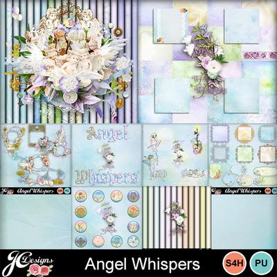 Angel_whispers_bundle