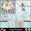 Angel_whispers_bundle_small