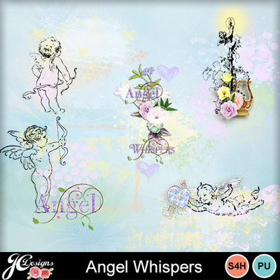 Angel_whispers_accents
