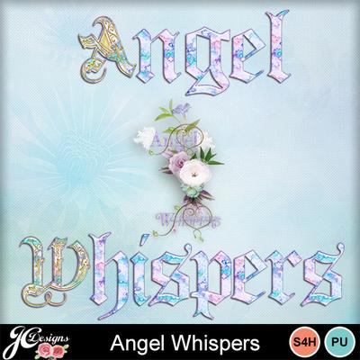 Angel_whispers_alpha