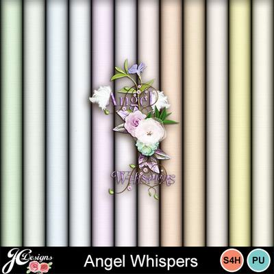 Angel_whispers_cardstock
