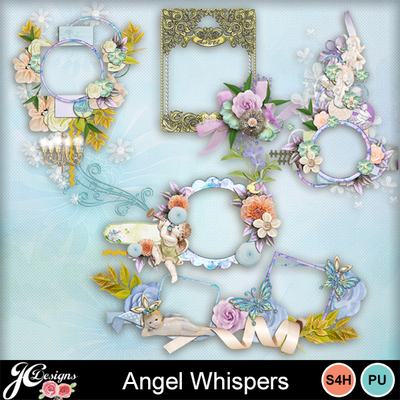 Angel_whispers_clusters