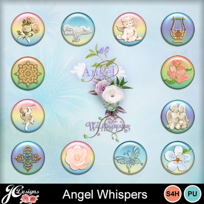 Angel_whispers_flair
