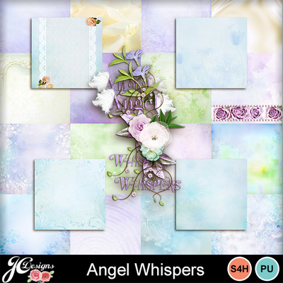 Angel_whispers_kit_papers