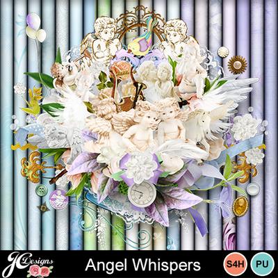 Angel_whispers_kit
