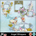 Angel_whispers_clusters_small