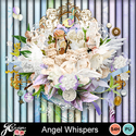 Angel_whispers_kit_small