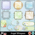 Angel_whispers_mats___tags_small