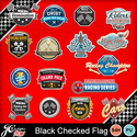 Badges_small