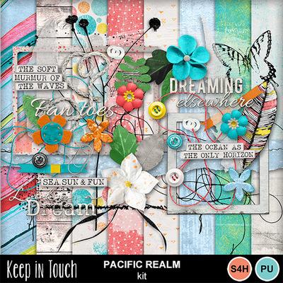 Kitd_pacificrealm