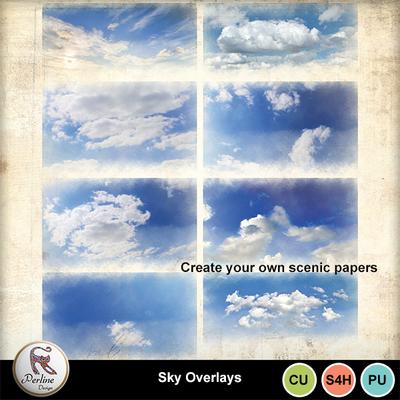 Pv_cu-sky_overlays