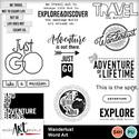 Wanderlust_word_art_small
