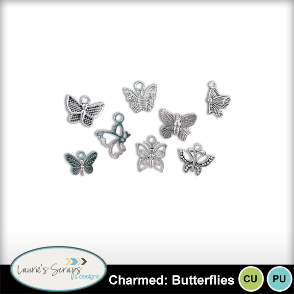 Mm_ls_charmedbutterflies_small