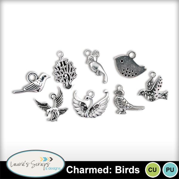 Mm_ls_charmedbirds