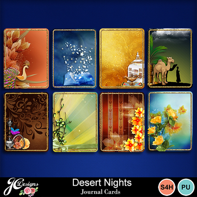 Desert-nightsjournal-cards