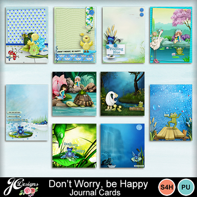 Don_t-worry-be-happy-journal-cards