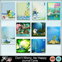 Don_t-worry-be-happy-journal-cards_small