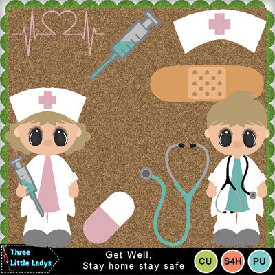 Get_well-tll