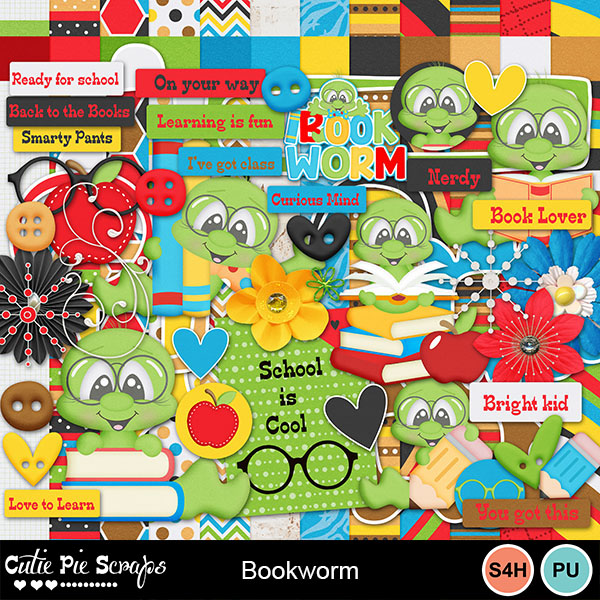 Bookworm0