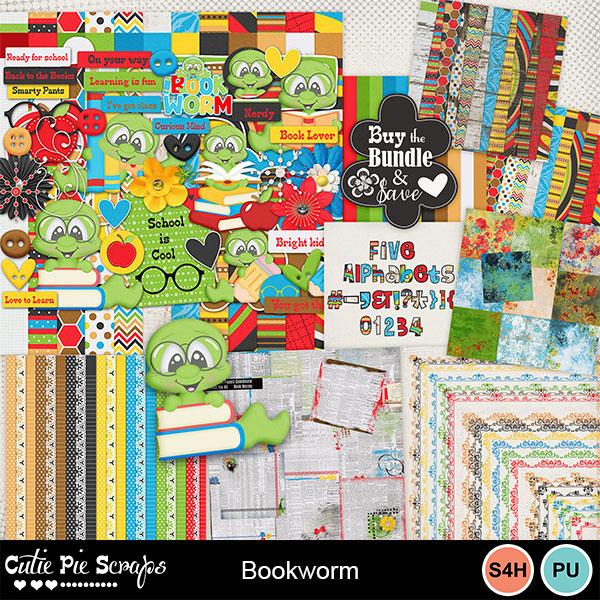 Bookworm16