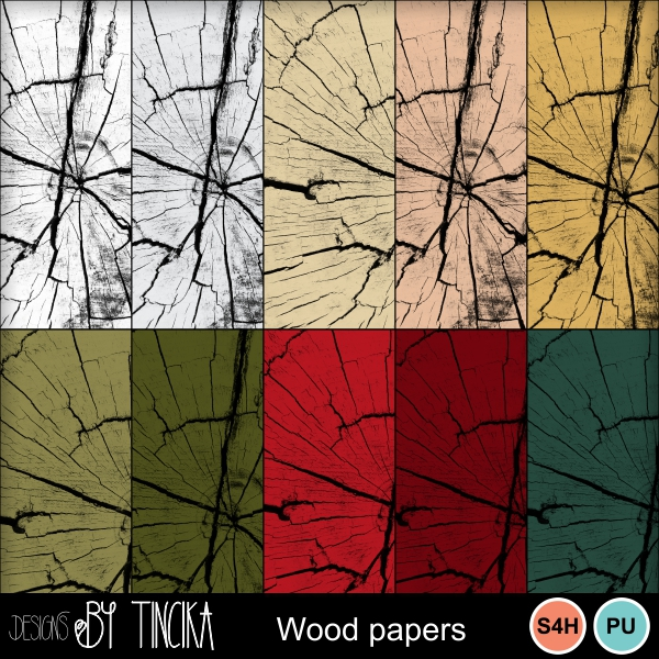 Wood_papers-mms_novy