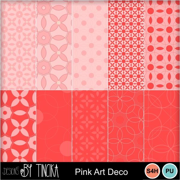 Pink_art_deco_mms-novy