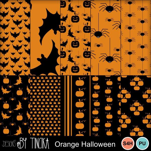 Halloween_paper_pack_1-mms_novy