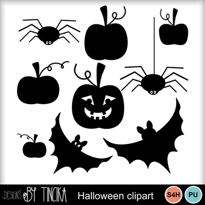 Halloween_cliparts_svg-mms_novy