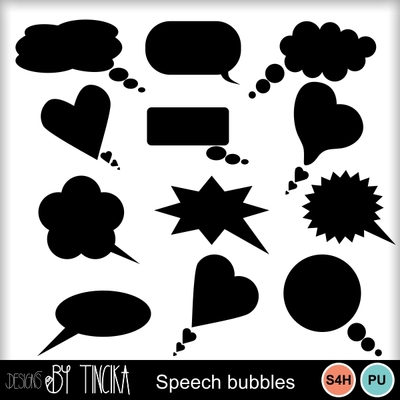 Speech_bubbles_mms_novy