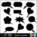Speech_bubbles_mms_novy_small