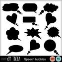 Speech_bubbles_mms_novy_small