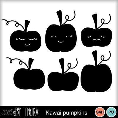 Kawaii_pumpkins_mms_novy