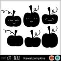 Kawaii_pumpkins_mms_novy_small