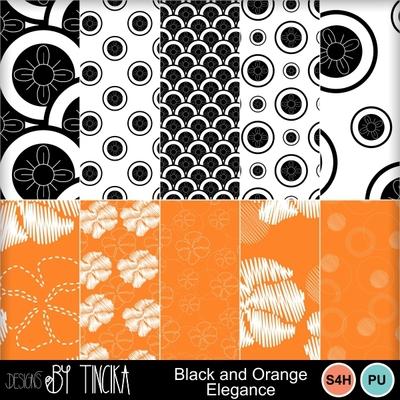 Black_and_orange_elegance_main_photo-_mms_new