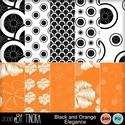 Black_and_orange_elegance_main_photo-_mms_new_small