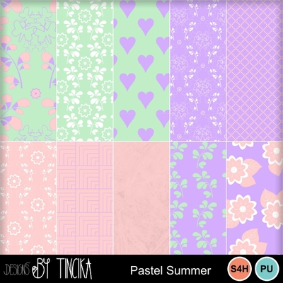 Pastel_summer___mms_new