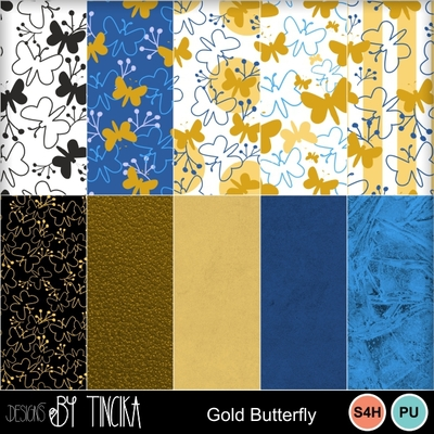 Gold_butterflies_-_mms_new