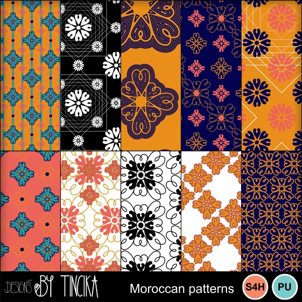Main_photo_-_moroccan_patterns_-_mms_new