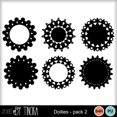 Doilies_pack_2_-_mms_new