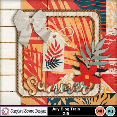 July_blog_train_gift