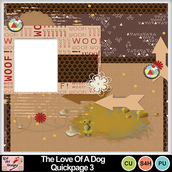 The_love_of_a_dog_quickpage_3_preview