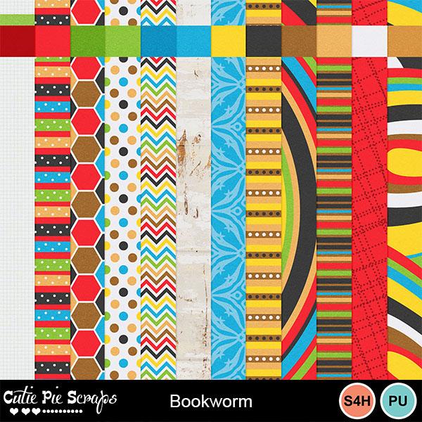 Bookworm7_small